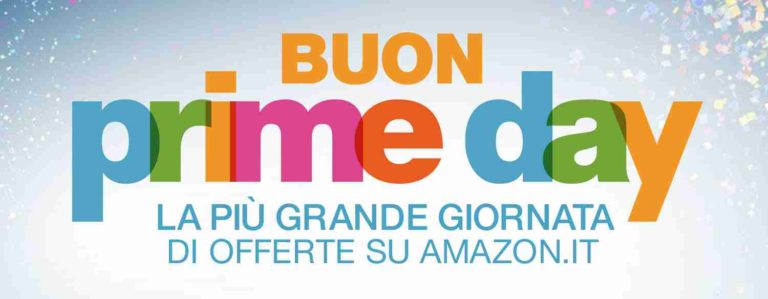 Offerte Barbecue a Gas Prime Day 2018