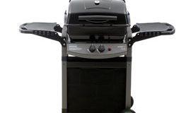 Recensione Sochef Saporillo Barbecue: prezzo e offerta