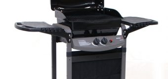 Barbecue a gas Bricobravo G20512: prezzo e offerta Amazon
