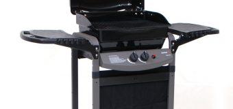 Barbecue a gas Bricobravo G20512: prezzo e offerta Amazon