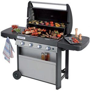 Migliori barbecue Campingaz