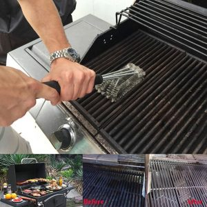 Migliori Accessori per il barbecue