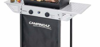 Recensione Campingaz BBQ a Roccia Lavica Xpert 100 L Plus Rocky