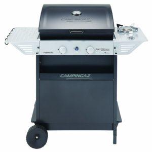 Campingaz Xpert 200 LS Rocky Barbecue a Gas