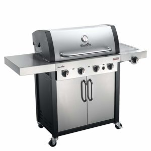 Char-Broil Professional Serie 4400 S