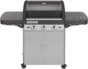 Campingaz 3 Series Classic LS Plus Barbecue a Gas