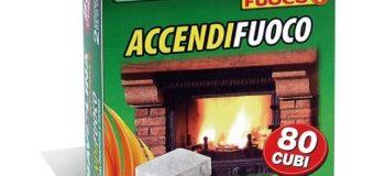 Diavolina: come accendere il barbecue
