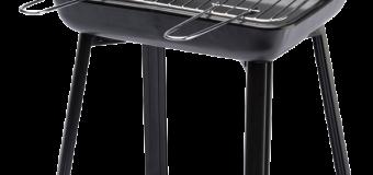Barbecue Porta Go: opinioni, recensioni e prezzo